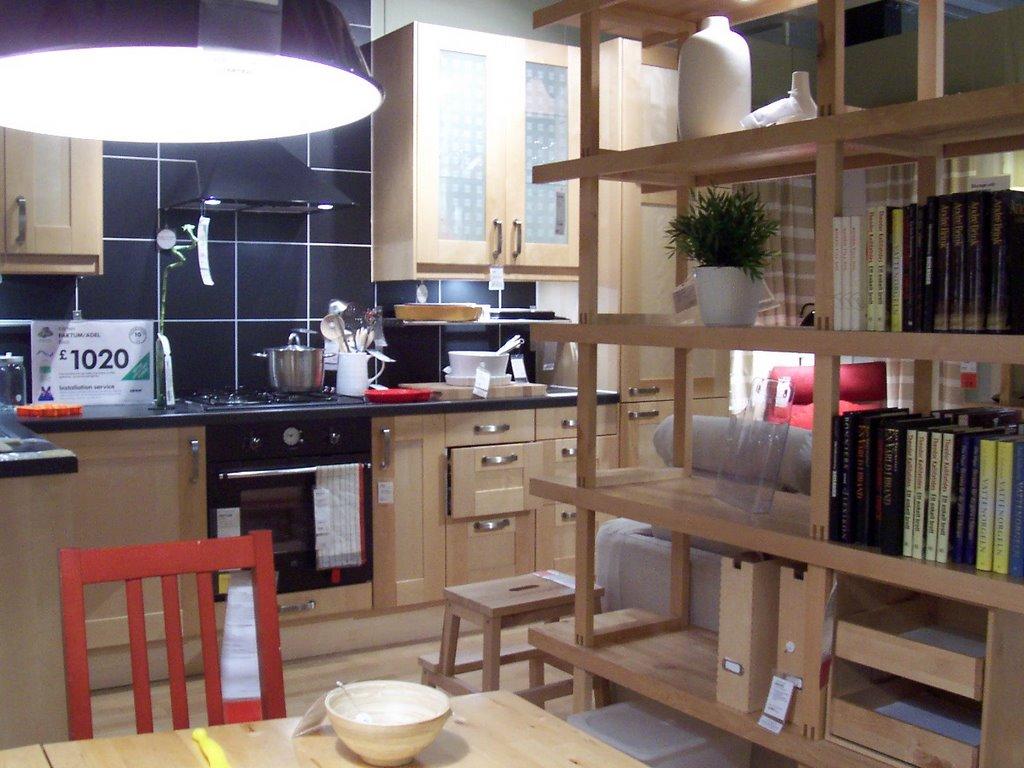 pippilotta going uk agak kalap di ikea. Black Bedroom Furniture Sets. Home Design Ideas