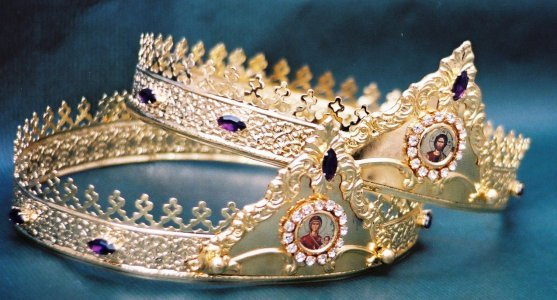 orthodox wedding rings  Wedding Rings Pictures  orthodox wedding rings. Orthodox Wedding Rings. Home Design Ideas