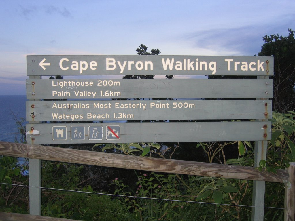 byron bay milf women Byron bay has the most rough sleepers in new south wales, outside of sydney, and service providers say the number of women is growing.