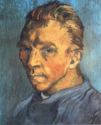 vincent-van-gogh-1889-self-portrait-06.jpg  Selfportrait