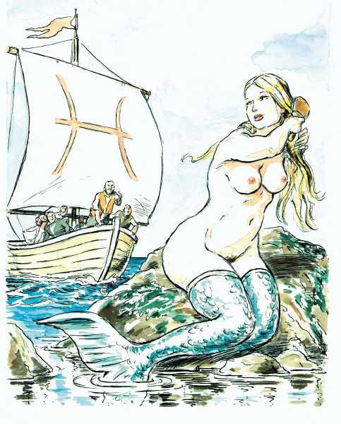 eroticheskiy-goroskop-znakov-zodiakov