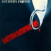Mean Machine(1981)