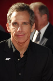 http://photos1.blogger.com/blogger/7924/3478/1600/3%20Ben%20Stiller.jpg