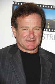 http://photos1.blogger.com/blogger/7924/3478/1600/4%20Robin%20Williams.jpg