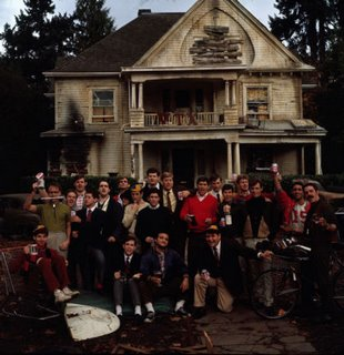 Animal Pictures National on Image Link  National Lampoon   S Animal House