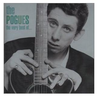 Best Pogues Drinking Songs