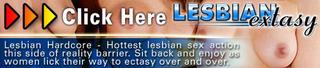 hot erotic lesbian hardcore porn