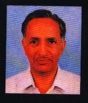 the naxalite movement in india by prakash singh pdf