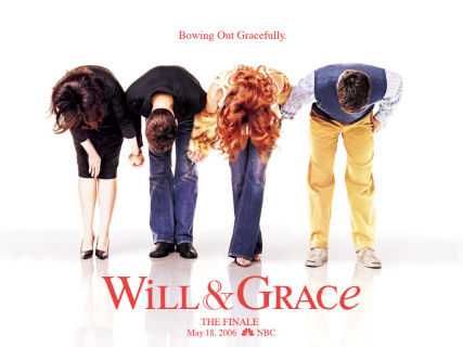 Will And Grace Bathroom Humor Watch Ideas  Featured Wendy Perron. Will And Grace Bathroom Humor East Coast   Bathroom Design Ideas