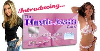 Plastic Assests