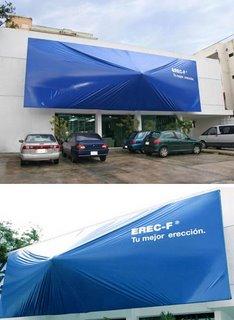 EREC-f campaign