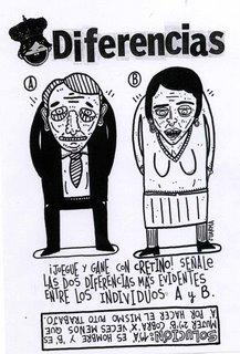 xiii muestra internacional de humor grafico: