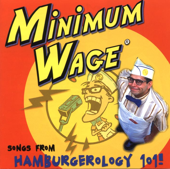 the legislation of minimum wage can Minor league baseball players who make as little as $5,500 a season were stripped of the protection of federal minimum wage laws under a provision in government.