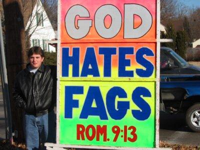 Homosexual hate — img 14