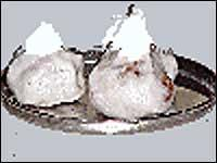 Tastefully Simple Almond Pound Cake Copycat Recipe