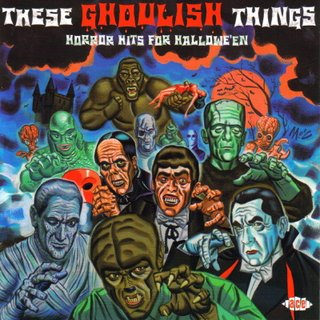 these ghoulish things mp3s zip file includes all insert pages download free halloween midi and wav music files - Halloween Wav Files