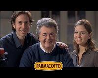 Parmacotto-gesti d'amore