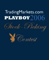 Play Boy-Trade Markets