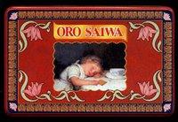Oro Saiwa