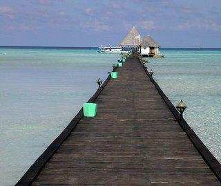 mahurava-Maldive
