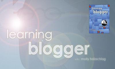 Blog-Self Marketing
