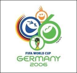 E o Mundial que está aí à porta
