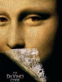 Da Vinci bla bla bla