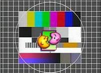O fim da televisão tal como a conhecemos...