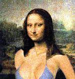 És boa, pá, és boa, ó Mona...