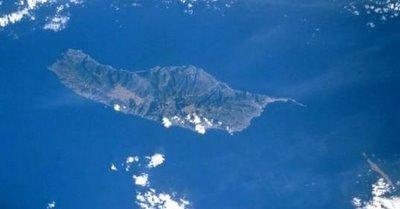 Bye bye Madeira, até breve!
