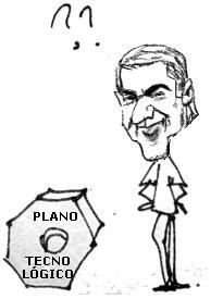 Chamem-lhe plano tecnológico, chamem-lhe...