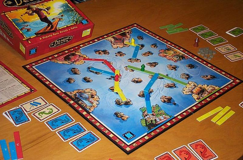 Case Blue Board Game : Guderian s blitzkrieg ii plus eatg plus case blue aar turn