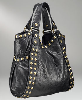 Back to School Totes :  couture in the city large handbags leather handbags eluxury