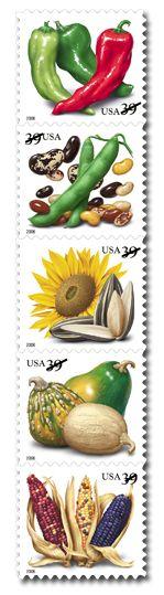 Kansas Food Stamps Eligibility