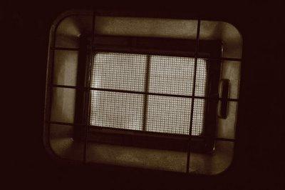 houcmant dominique, radiateur électrique