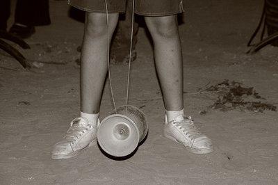 jeu, jouet, garçon Diabolo, game, toy, sand, foot, copyright dominique houcmant, goldo graphisme