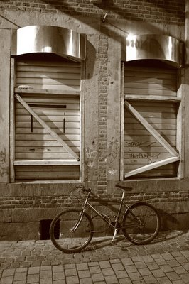 pict, bike, bicycle, photo, dominique hiucmant, goldo graphisme