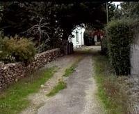 Chemin. Fonte: http://perso.easynet.fr/~dbeutter/RecentPicts/Famille/Pensu/Penvins/img/chemin.jpg
