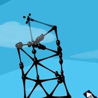 Tower of Goo: uno de los juegos más descargados del site.