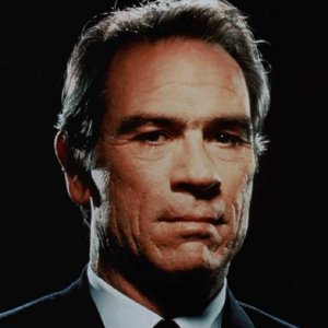 Tommy Lee Jones 010