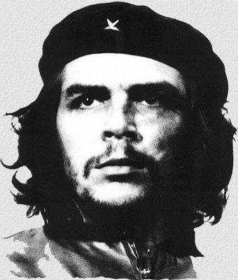 classic Che