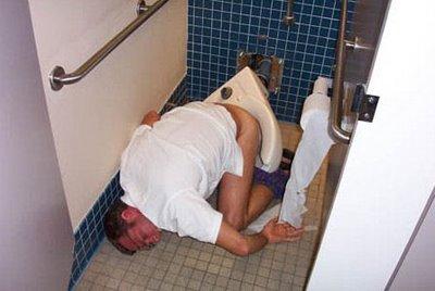 drunkpassedouttoiletman