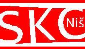 Students' Cultural Centre (SKC) Niš logo