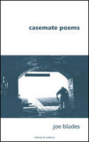 cover of Casemate Poems