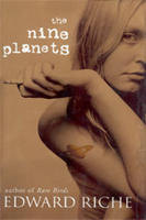 cover of The Nine Planets
