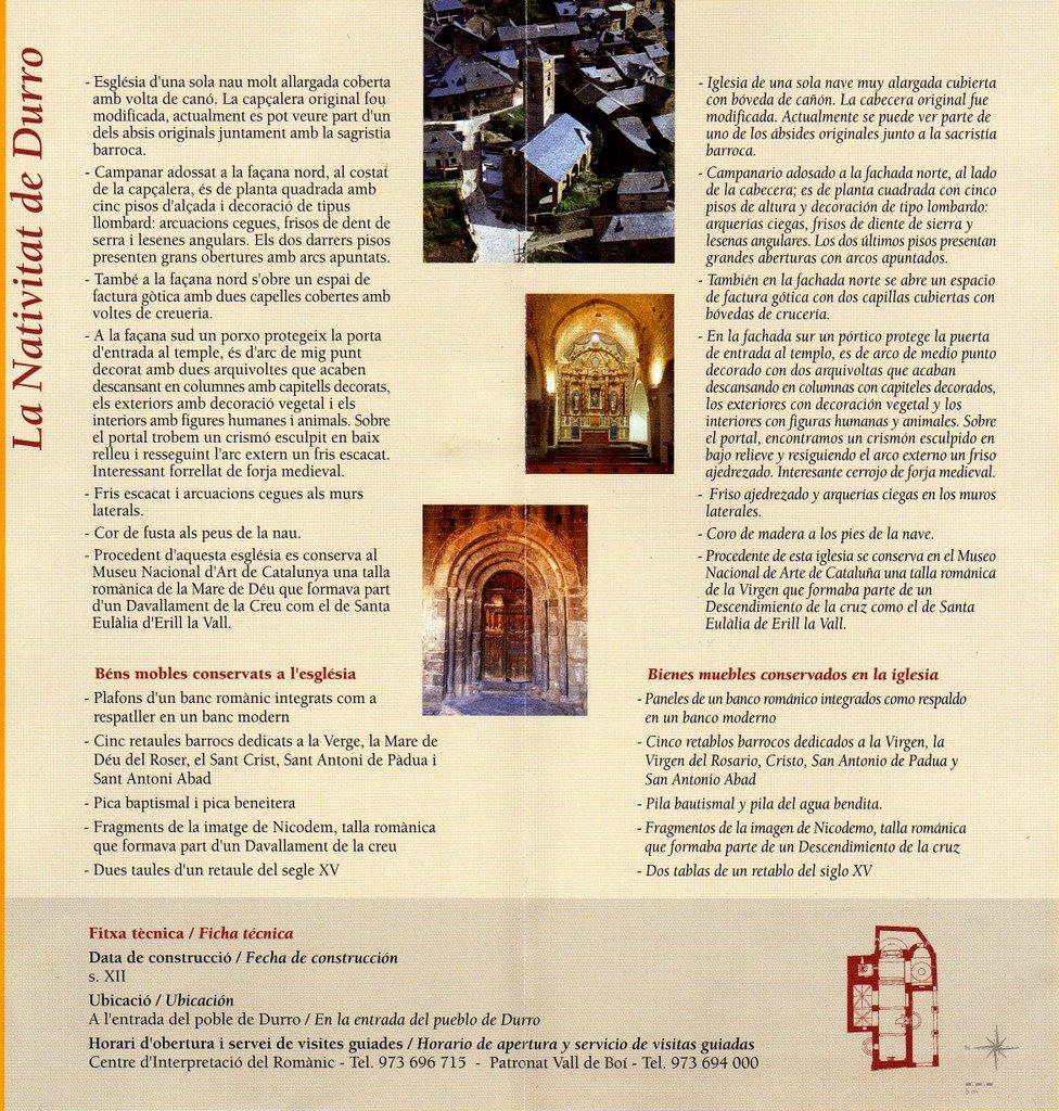 Agosto 2006 Another Trip # Muebles Padua Salamanca