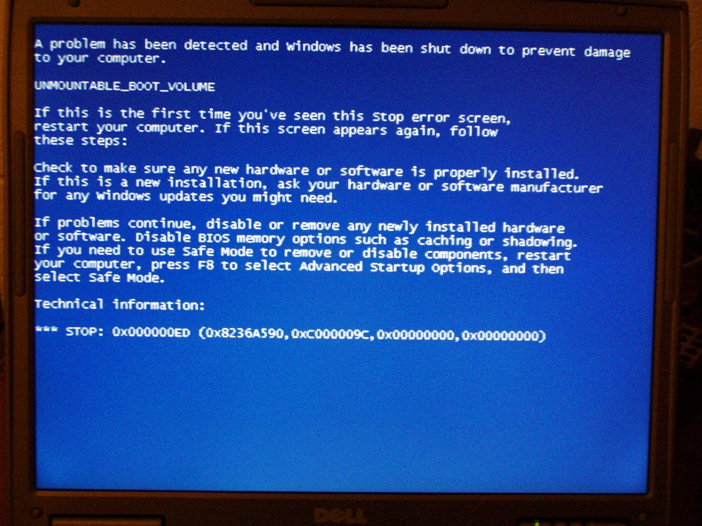 HARD DISK MAKING CLICKING NOISE and WONT SHOW IN BIOS