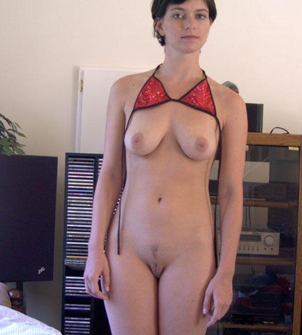 tiny nudists