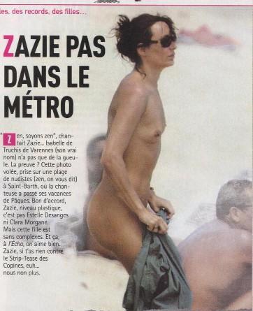 archives paparazzi oops zazie chez les nudistes