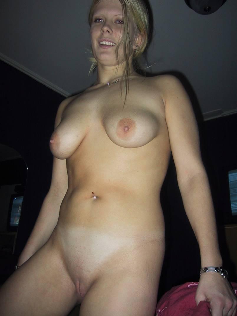Голые женщины за 40 лет  Частное фото